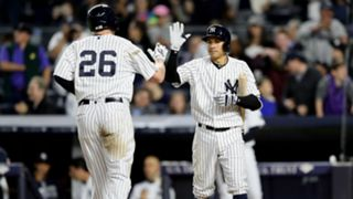 Yankees-New-York-USNews-Getty-FTR