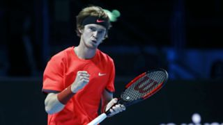 AndreyRublev - cropped