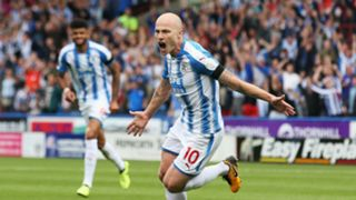 Aaron Mooy - cropped