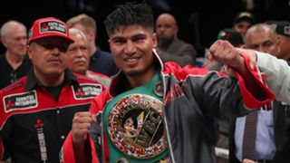 MikeyGarcia - Cropped