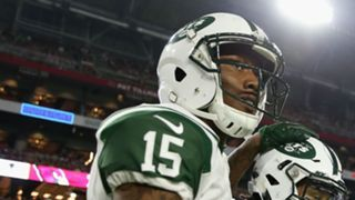 brandon-marshall-122916-usnews-getty-FTR