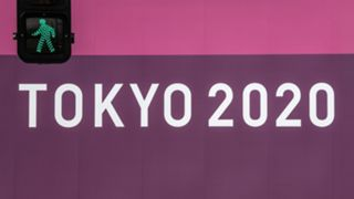 tokyoolympics - Cropped