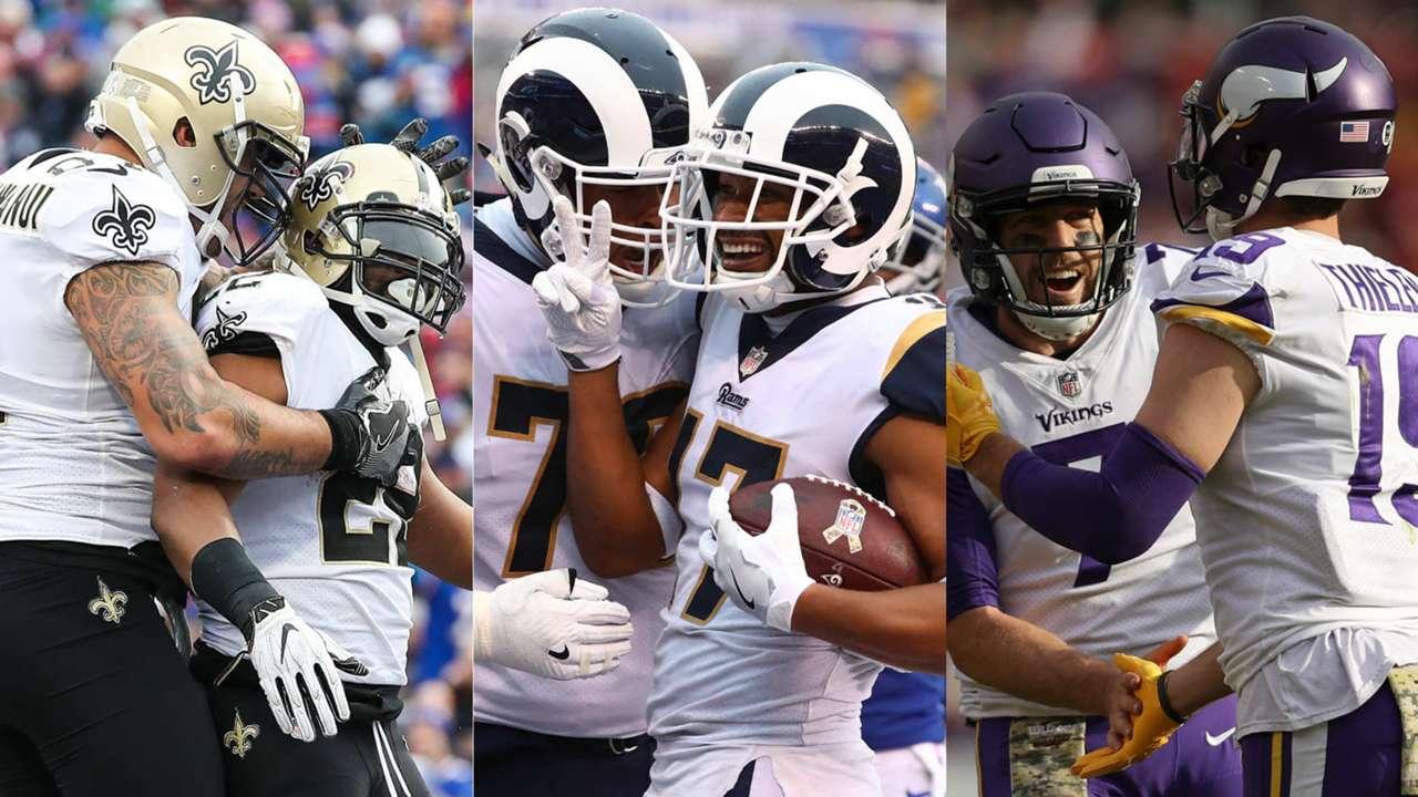 Rams-Saints-Vikings-111217-USNews-Getty-FTR