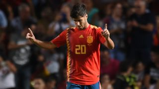 marco asensio - cropped