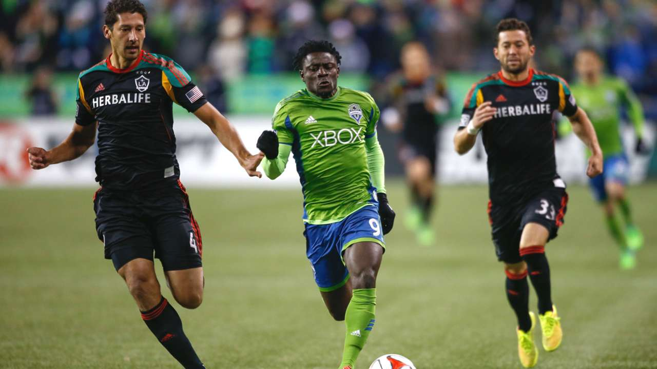 SeattleSounders-cropped