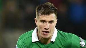 Paddy McNair - cropped