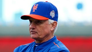 Terry-Collins-120815-USNews-Getty-FTR