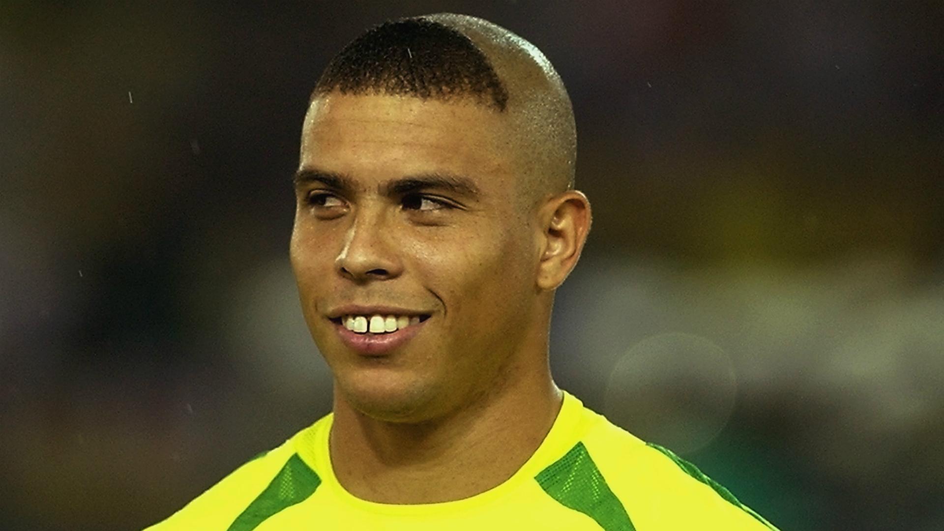Ronaldo: Brazil legend reveals reason behind famous 2002 World Cup ...