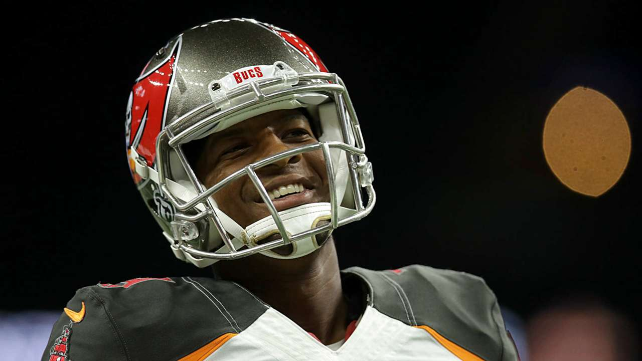 Jameis-Winston-122716-USNews-Getty-FTR
