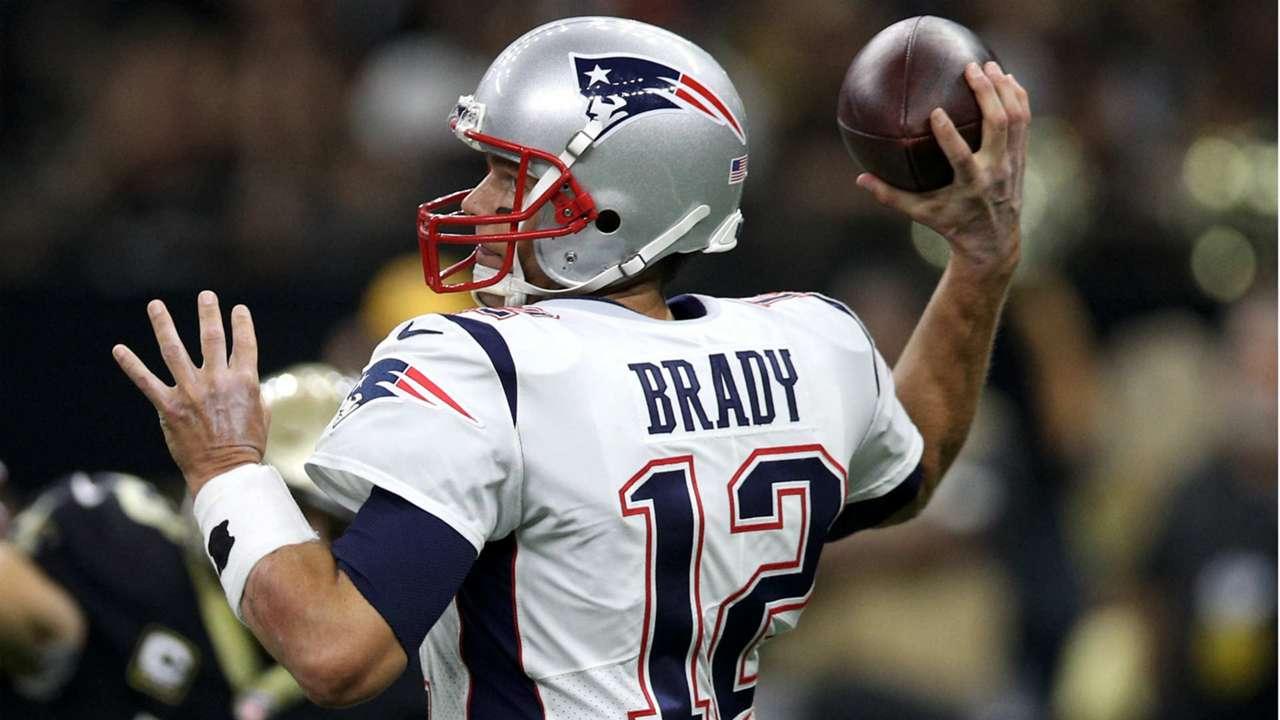 Tom-Brady-091717-USNews-Getty-FTR