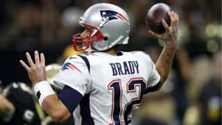 Tom-Brady-091717-USNews-Getty-FTR