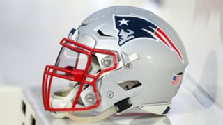 NewEnglandPatriots-cropped