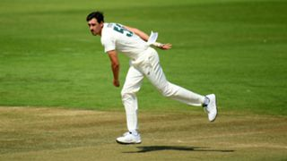 Mitchell Starc - cropped
