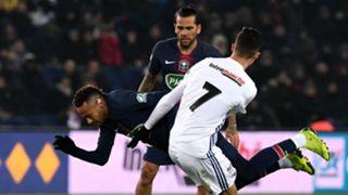 Neymar and Anthony Goncalves - cropped