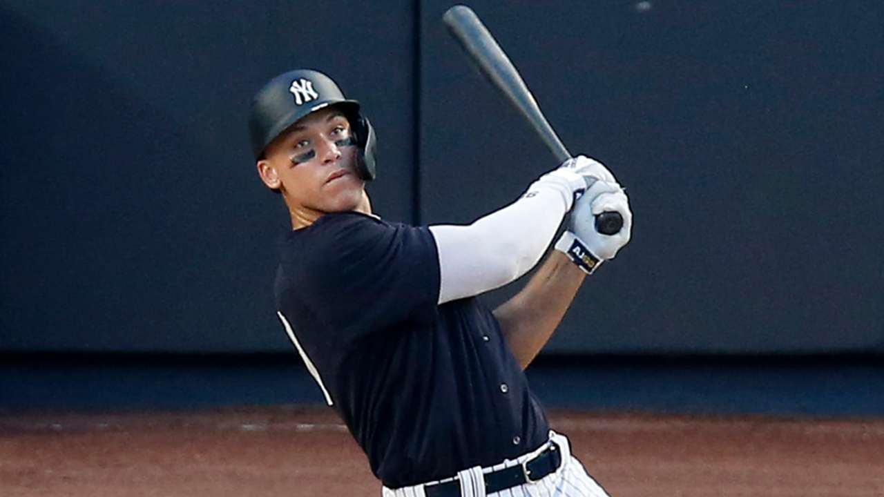 AaronJudge - Cropped