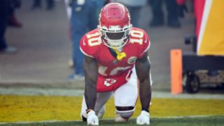 Tyreek Hill - cropped