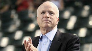 John-McCain-060817-USNews-Getty-FTR