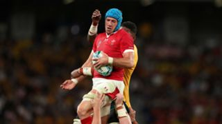 Justin Tipuric - cropped
