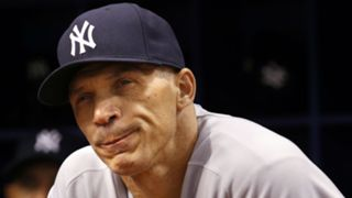 Girardi-Joe-04032015-US-News-Getty-FTR