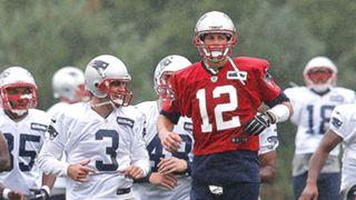 Brady-Patriots-070616-USNews-Getty-FTR
