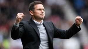 frank lampard - cropped