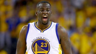 Green-Draymond-USNews-Getty