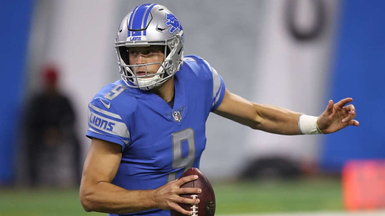 Matthew-Stafford-082817-USNews-Getty-FTR