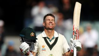 davidwarner - Cropped
