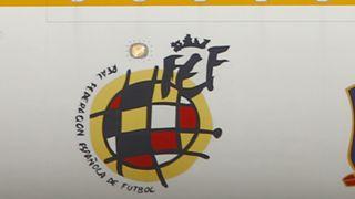 RFEF - Cropped