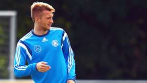 Marco Reus - cropped