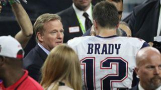 Brady-Goodell-USNews-Getty-FTR