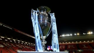 Premiership - cropped