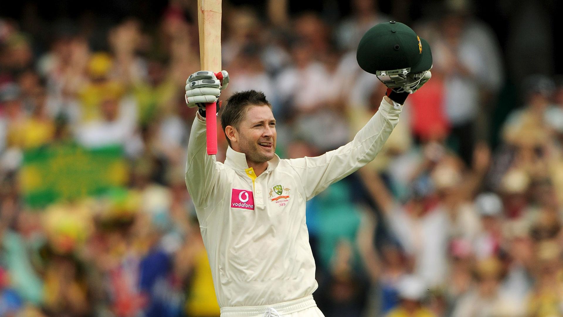 Australia captain Michael Clarke career highlights following retirement |  Sporting News Australia