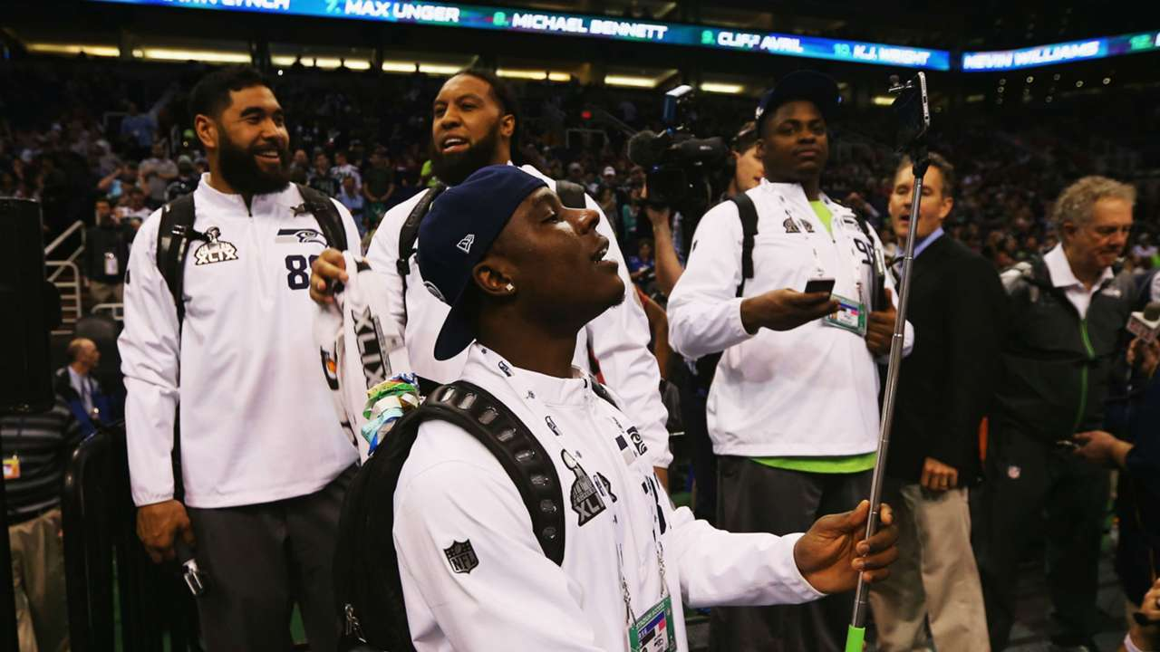 SeattleSeahawks127GettyUs