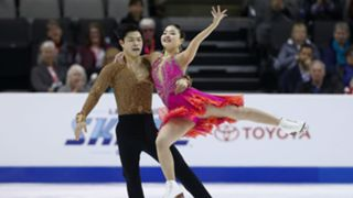 Maia_Alex_Shibutani_02092018_usnews_getty_ftr