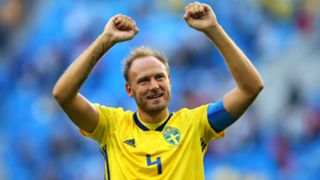 andreas granqvist - cropped