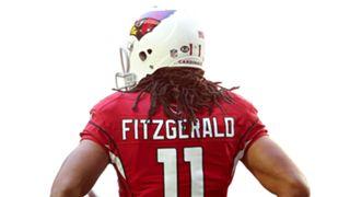 Larry-Fitzgerald-122116-USNews-Getty-FTR