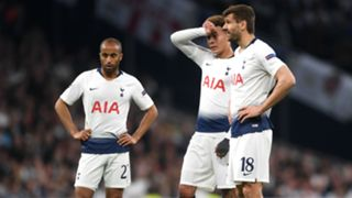 Tottenham cropped