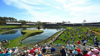 TPCSawgrass - cropped
