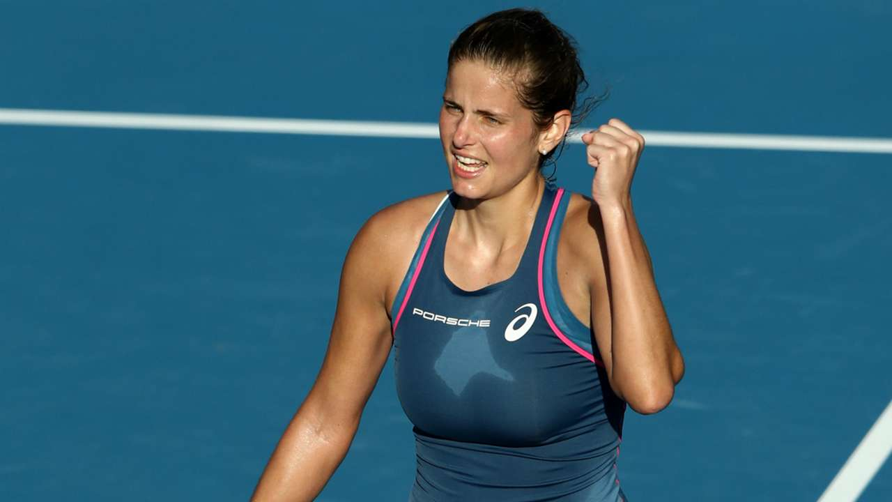 JuliaGoerges-cropped