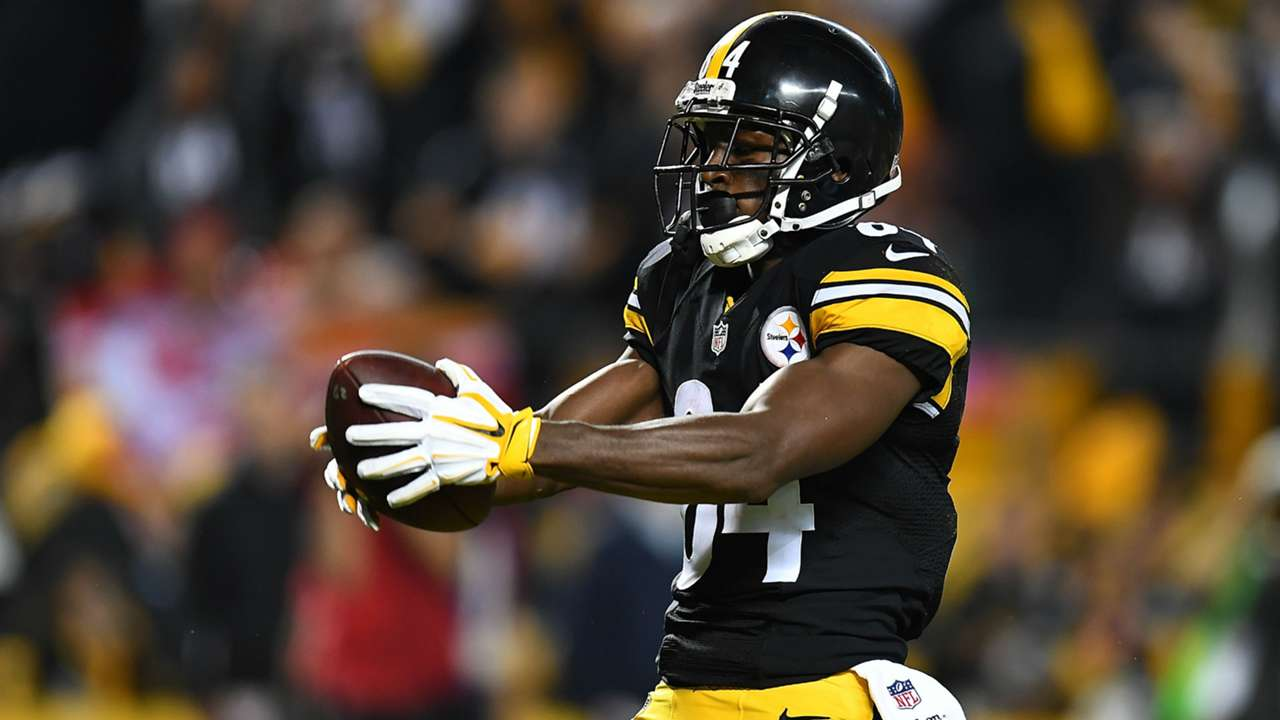 antonio-brown-10616-usnews-getty-FTR