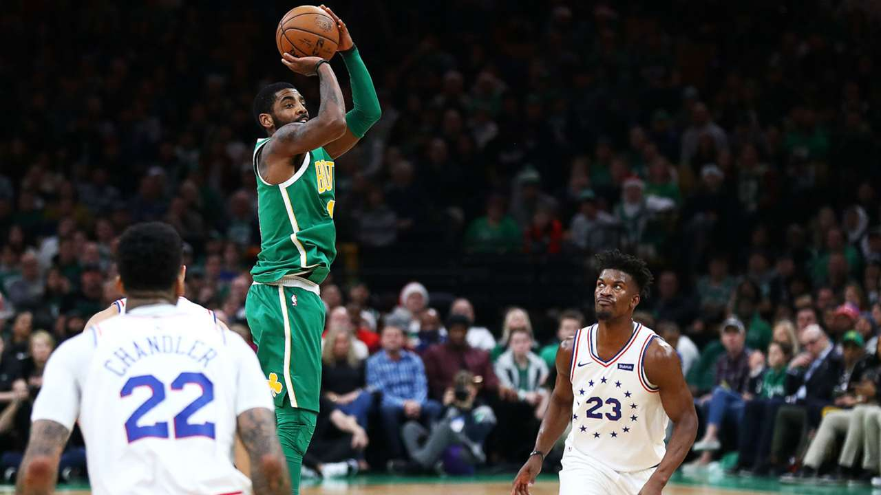 Irving-Kyrie-USNews-122518-ftr-getty