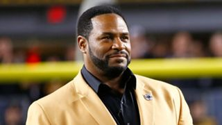 Jerome-Bettis-102416-USNews-Getty-FTR