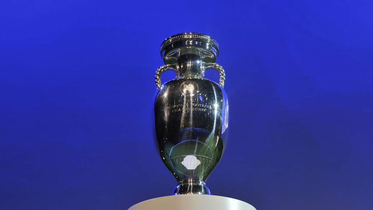 europeanchampionship - Cropped