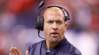 James-Franklin-063017-USNews-Getty-FTR