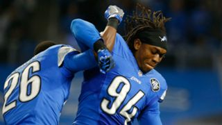 Ziggy-Ansah-112316-USNews-Getty-FTR