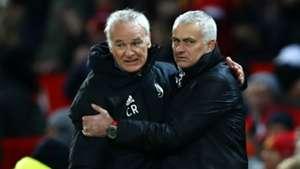 Ranieri-cropped
