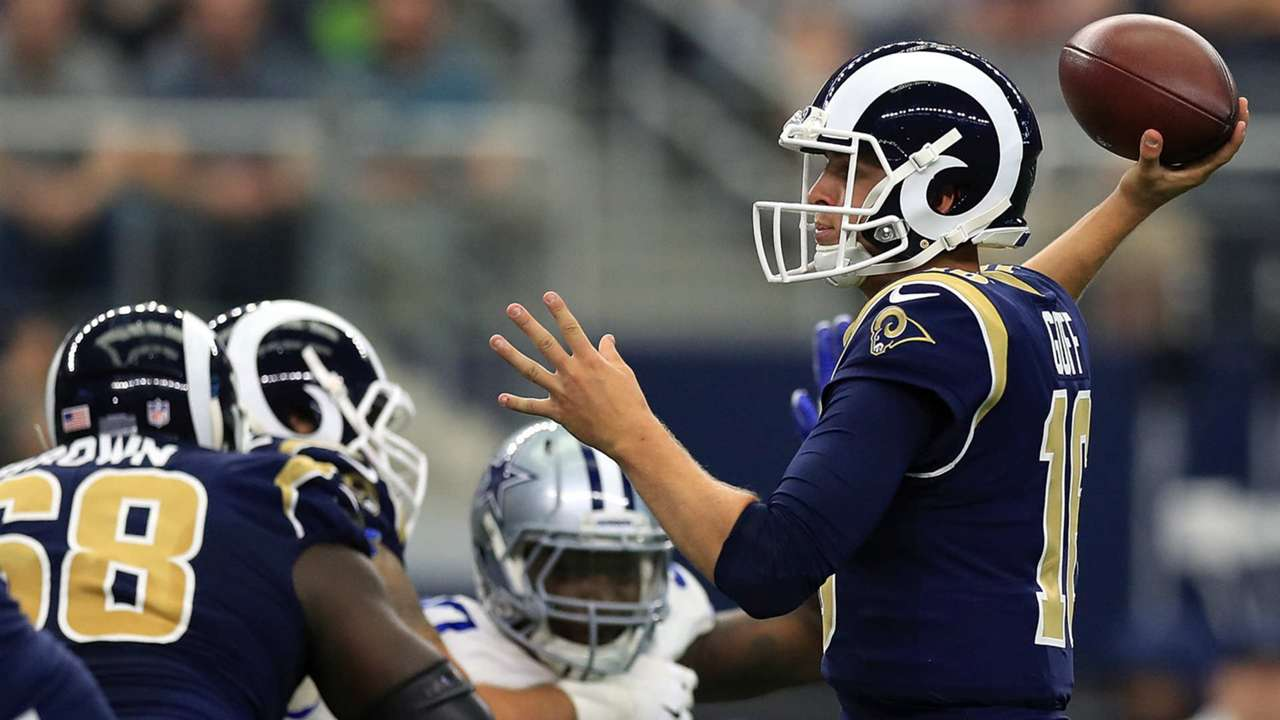Goff-Rams-100117-USNews-Getty-FTR