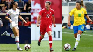 alex-morgan-christine-sinclair-marta-060419-usnews-getty-ftr