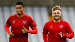 Smalling Shaw - cropped